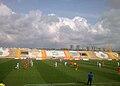 Haberfeld Stadium03.jpg