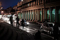 Hacia la Noche (6833869742).jpg