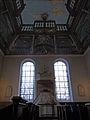 Hagen-Hohenlimburg-reformierte Kirche54874.jpg