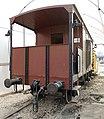 Haifa-Railway-Museum-1140c.jpg