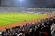 Haifa-WM01 - Kiryat Eliezer Stadium during a local derby.jpg