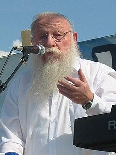 Haim Drukman