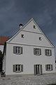 Hainhofen Pfarrhaus 376.jpg