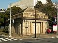 Hakubutsukan-Dobutsuen-station.JPG