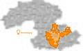 Halberstadtwerke Netzgebietskarte 02 Strom.jpg