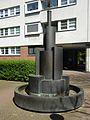 Halensee Schweidnitzer Straße Brunnen-003.jpg