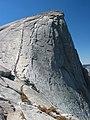 Half Dome ropes 1.jpg