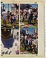 Halifax Pride Parade 1989 (27627774353).jpg