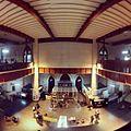 Hall central de Las Heras.jpg