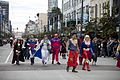 Halloween Parade 2014 (15391210270).jpg