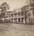 Halsey's Hotel (NYPL b11707969-G91F115 044F) (cropped).tiff