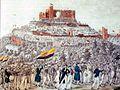 Hambacher Fest 1832.jpg