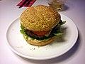 Hamburger (5).jpg