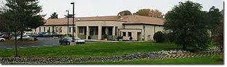 Cedar Crest College - Cedar Crest College School of Nursing