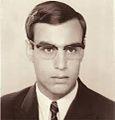 Hammadi Jebali young.jpg