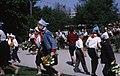Hammond Slides Central Asia Unlabeled 53.jpg