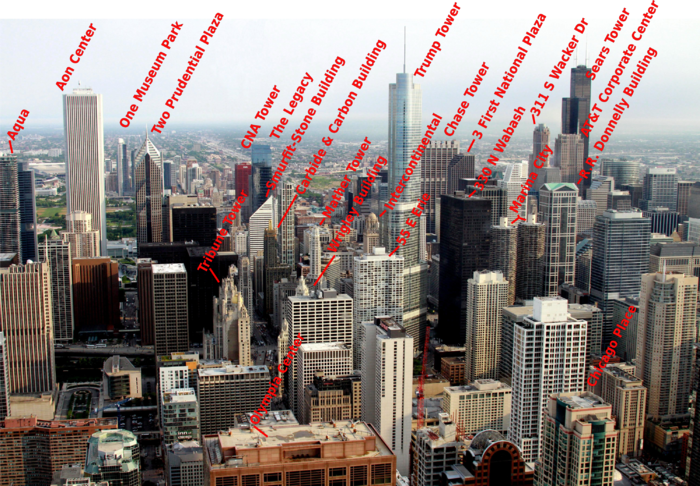 Hancock Center Observatory view labeled.png