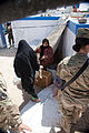 Handing out chickens in Afghanistan 120308-A-VB845-068.jpg