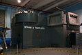 Hangar Deck FOF 29June2012 (14610605323).jpg