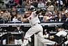 Hanley Ramirez batting in game against Yankees 09-27-16 (8).jpeg