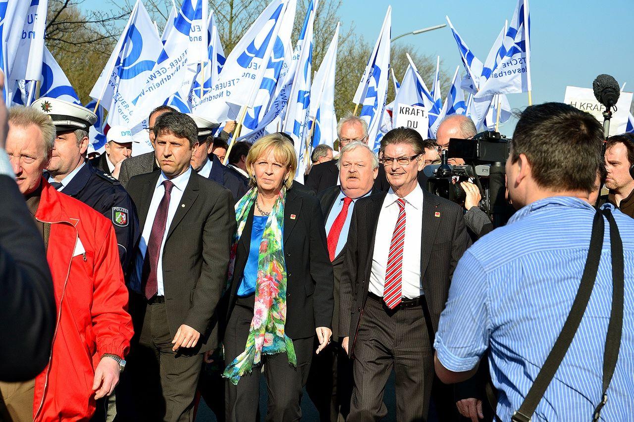 Hannelore Kraft (SPD), Ministerpräsidentin NRW (10582824444).jpg