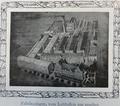 Hanno Excelsior 1912 Ballonblick.png