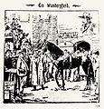 Hans Berliner Morgenpost.jpg