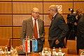 Hans Blix & Mohamed ElBaradei (03010776).jpg