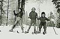 Happy skiers.jpg