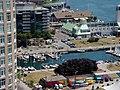 Harbourfront3 (10595496).jpg