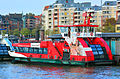 Harburg (ship, 2009) 01.jpg