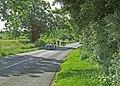 Harbury Road - geograph.org.uk - 849327.jpg