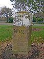 Haren Ruetenbrock Grenzstein 168 I D N 2.jpg