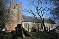 Hargrave Church - geograph.org.uk - 336337.jpg