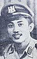 Harianto, Former Fiance of Nurnaningsih, Dunia Film 1 May 1955 p12.jpg