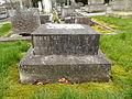 Harlow Hill Cemetery 042.jpg