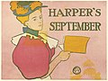 Harper's, September MET DP823651.jpg