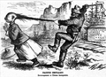 Harpers weekly chinese 7aug1869 p512.png