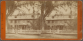 Harriet Beecher Stowe's home, by Hamor, A. B. (Anderson B.), b. 1841.png
