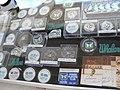 Hartford Whalers Reunion & Fan Fest (4956617868).jpg