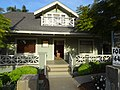 Hartman House (Ventura, California).jpg