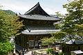 Hasedera Sakurai Nara pref32n4272.jpg