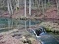 Hasenbach - panoramio.jpg
