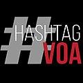 HashtagVOA 04.jpg