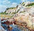 Hassam - northeast-gorge-at-appledore.jpg