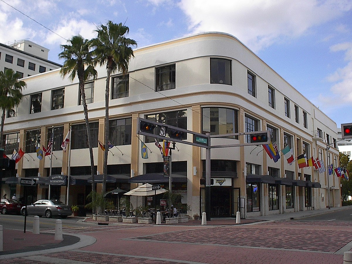West Palm Beach Building Dpeartment