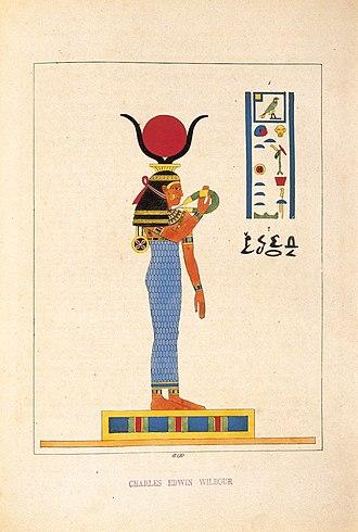 Hathor 330px-Hath%C3%B4r_ou_Aht%C3%B4r_%28Atar%2C_Athyr%2C_Aphrodite%2C_V%C3%A9nus%29%2C_N372.2