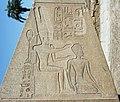 Hatshepsut before Amun.jpg