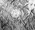 Haughton impact crater radar image.jpg