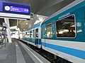 Hauptbahnhof Wien Semmeringbahn Austria - panoramio (2).jpg